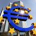 Nem változtatott az alapkamaton az EKB