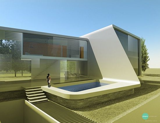 Architecture Cyprus4