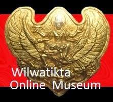 Wilwatikta-Online
