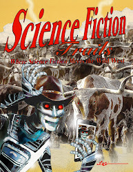 Science Fiction Trails 13