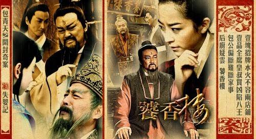 Bao-Thanh-Thien-Khai-Phong-ky-an_09