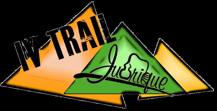 IV TRAIL JUBRIQUE