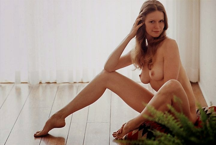 Avis miller nackt