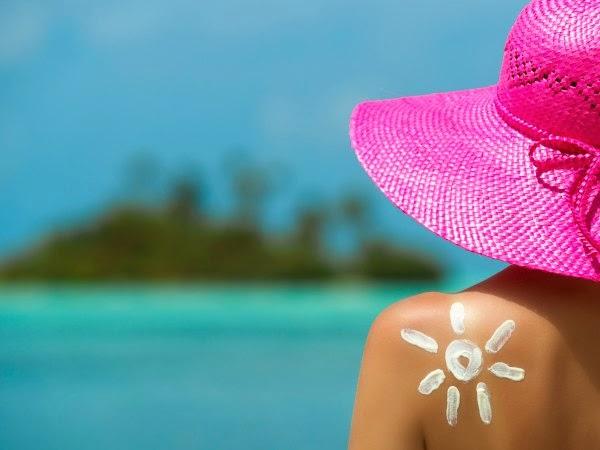 Prepara el cuerpo para el verano