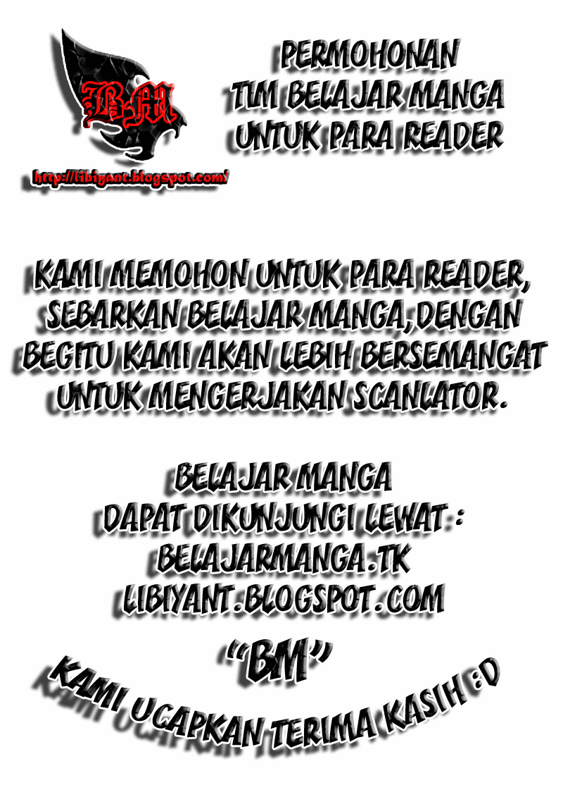 Komik defense devil 091 - the pride of a devil 92 Indonesia defense devil 091 - the pride of a devil Terbaru 0|Baca Manga Komik Indonesia|