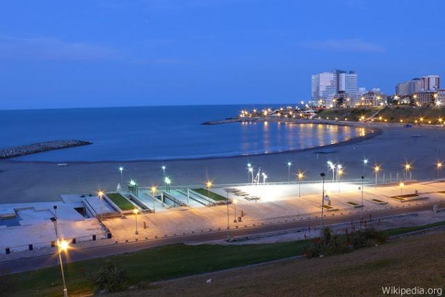 Honu Beach