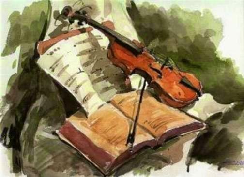 La historia de la adoración congregacional
