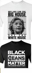 Hottest Trending Desinged T-Shirt