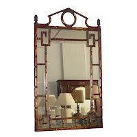 Bamboo Mirror2