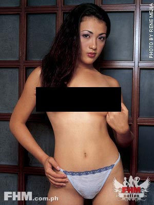 Excellent message Nude image of alyssa alano remarkable, this
