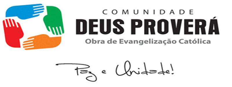 Comunidade Deus Proverá
