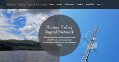 Visit HVDN HQ Here