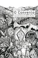 O Convento (2.ª edição)