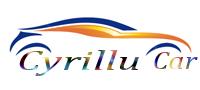 Cyrillu Car
