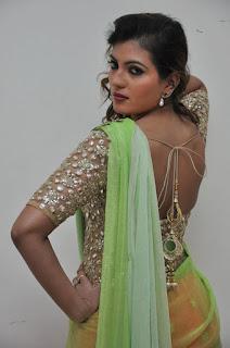 Sufi Sayyad latest glam pics 003.jpg