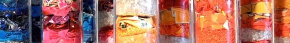 trophées éco-emballage éco conçus déchets valorisés