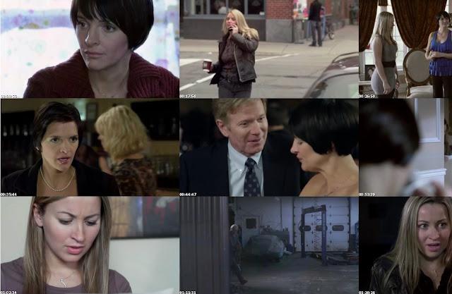 The Roommate - Full Movie - YouTube