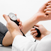 Mortes por hipertensão no mundo sobem 13,2% entre 2001 e 2011