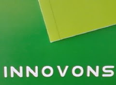 iNNOVONS GROUPE