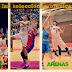 Los 12 MVPs de las selecciones del 2014 (Parte I)