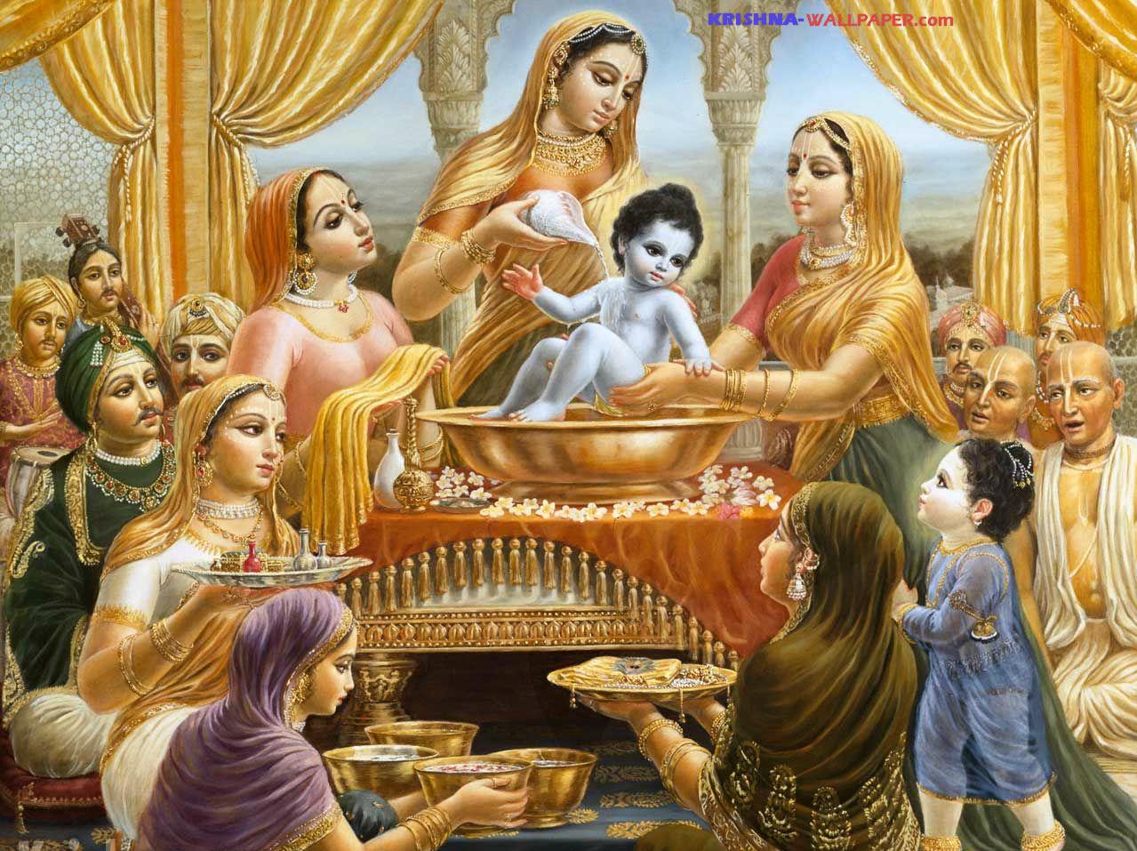 http://1.bp.blogspot.com/-MY1xYuiYX70/TkGLxSYKNFI/AAAAAAAAABs/xncKPahJOy4/s1600/lord-krishna-is-born-janmashtami.jpg