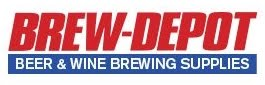 For All Your Homebrew Needs
