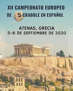 5 y 6 de septiembre - Grecia