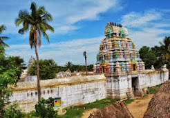 NHAI spares 1,300-year-old temple