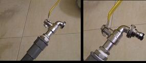 http://malaysiatool.blogspot.com/2014/05/sample-photo-and-customization-for.html