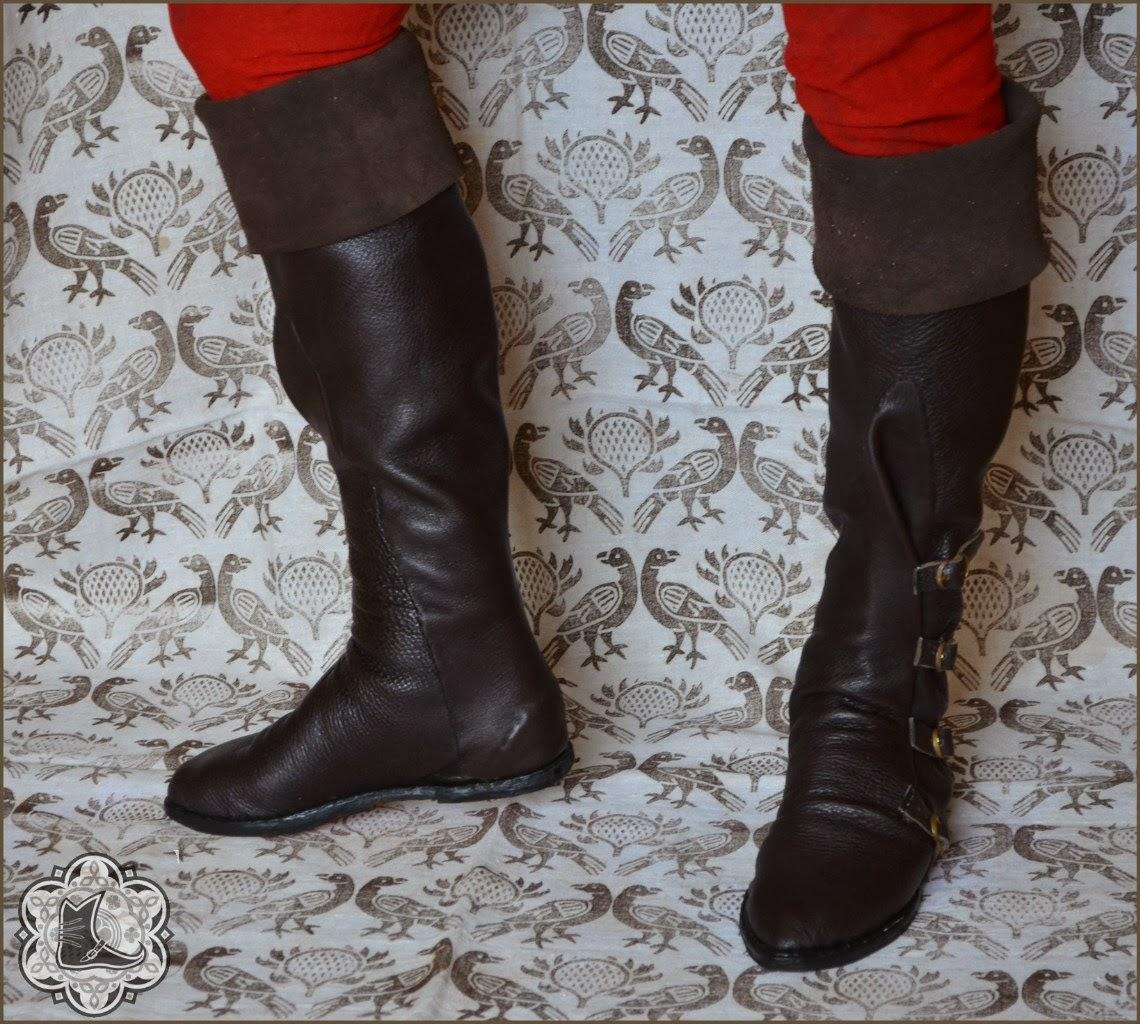 Пошив обуви на заказ, индивидуальный пошив обуви 39