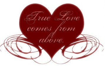 christian_valentines_day_cards_tees_gift