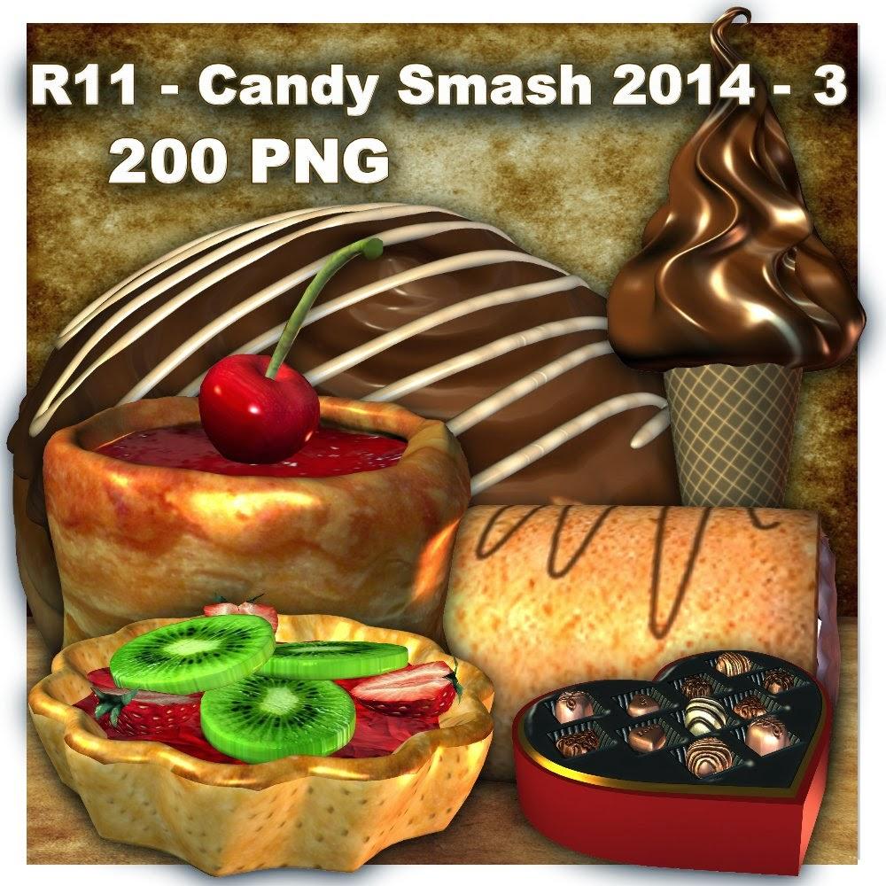 http://1.bp.blogspot.com/-MY70Q_S8bc4/U7BBGrdYLxI/AAAAAAAADb8/Ek01dI9e0W8/s1600/R11+-+Candy+Smash+2014+-+3.jpg