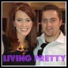 Living Pretty