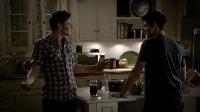 The Vampire Diaries Temporada 3 Online Español Latino