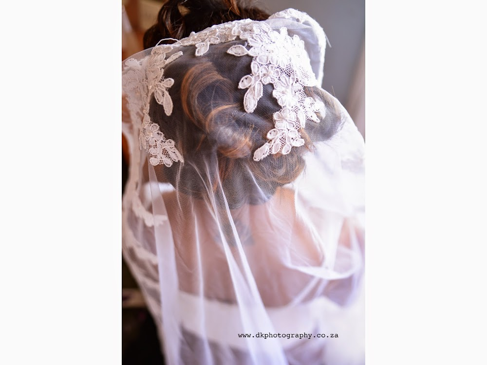 DK Photography Slideshow-100 Lawrencia & Warren's Wedding in Forest 44, Stellenbosch  Cape Town Wedding photographer