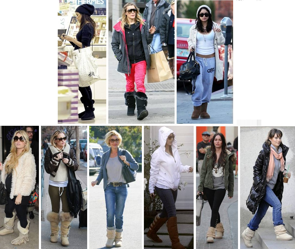 http://1.bp.blogspot.com/-MY7xbUB0kQs/TwaPjpMov4I/AAAAAAAAGE8/pPFj_ctBpLs/s1600/Celebrities+In+Australia+Luxe+boots.jpg