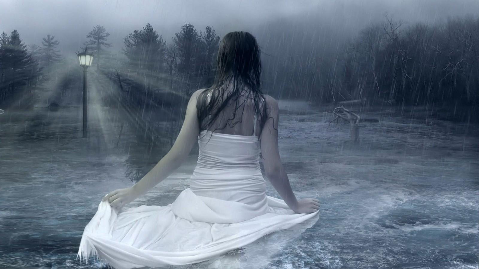 http://1.bp.blogspot.com/-MY9BhVZ1KyI/TxDBMbYLdrI/AAAAAAAADIw/-5OwfdE2y8c/s1600/a-in-rain-wallpapers.1600x900.jpg