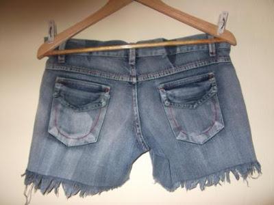 1.bp.blogspot.com/-MY9C7QuEwsM/UHmQg3yCFAI/AAAAAAAAE5U/YXGD_fuxl6c/s400/roupasbrechodesapego+044.jpg