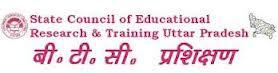 BTC 2013 : UP Primary Teacher Recruitment 2013:Last date 16-Aug-2013