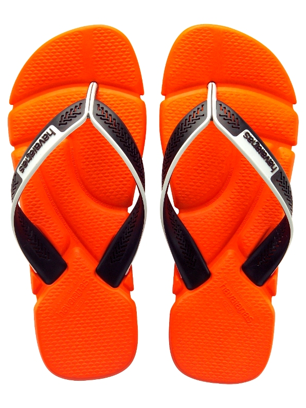 Summers never go out of style with Havaianas – Now available in India fb790b8e969ef