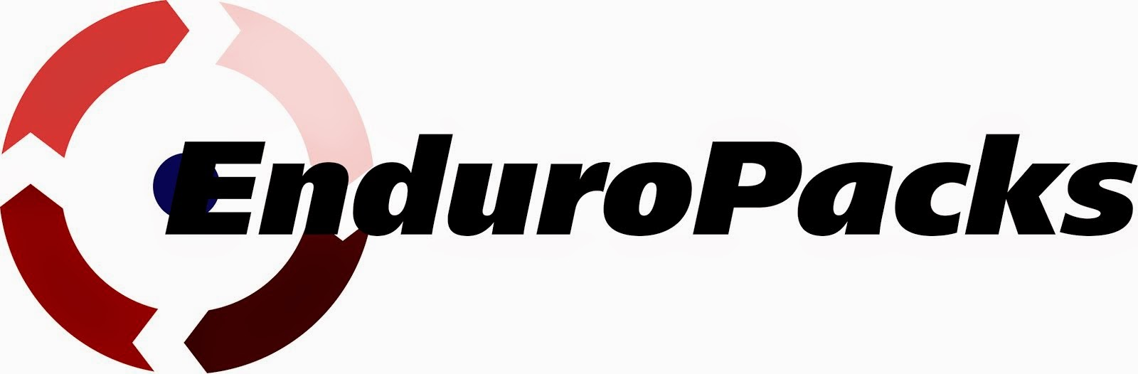 EnduroPacks Coupon Code