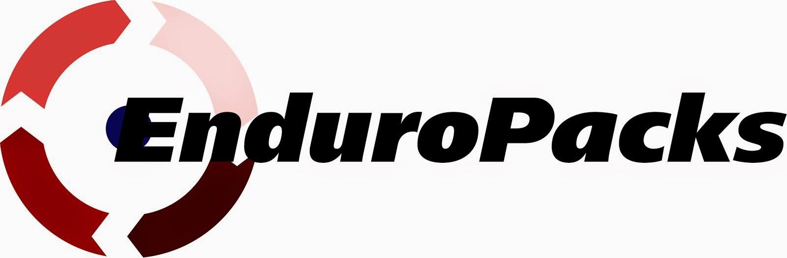 EnduroPacks Coupon Code