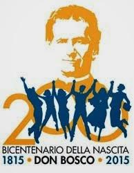 Bicenterario D. Bosco