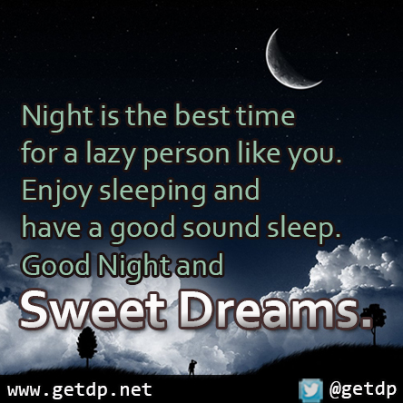 love quotes night time quotes