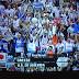 Και ο Καναδάς στο παιχνίδι διεκδίκησης μιας «wild card» στο μουντομπάσκετ της Ισπανίας!