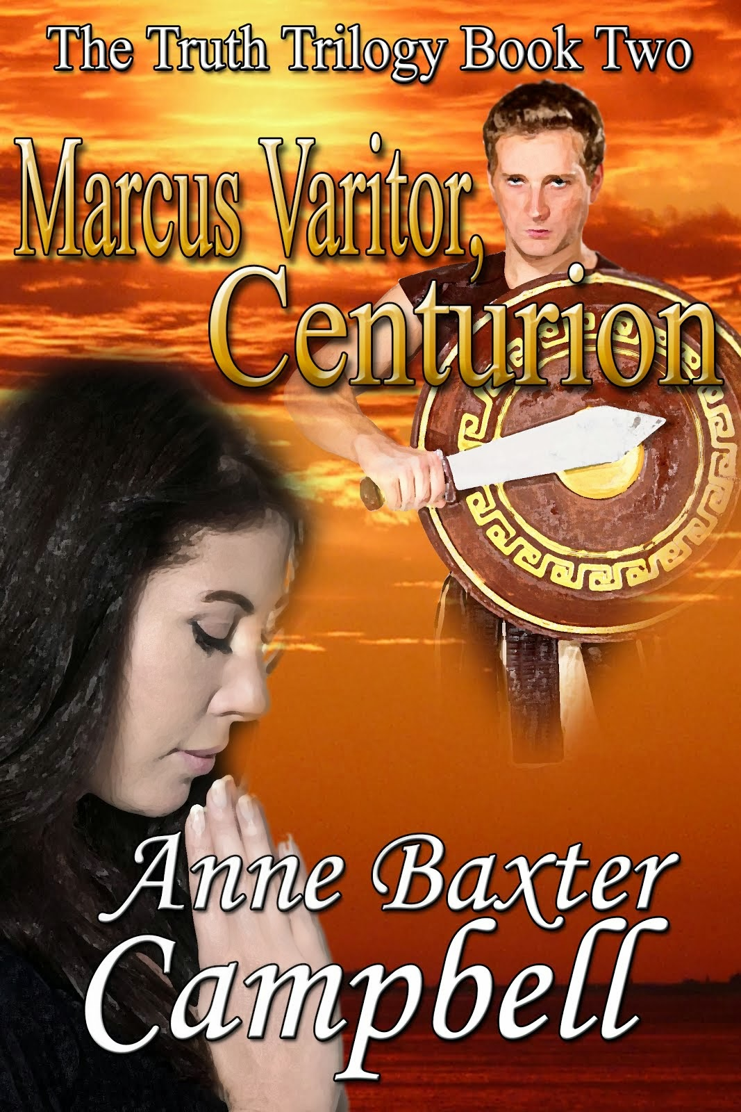 Marcus Varitor