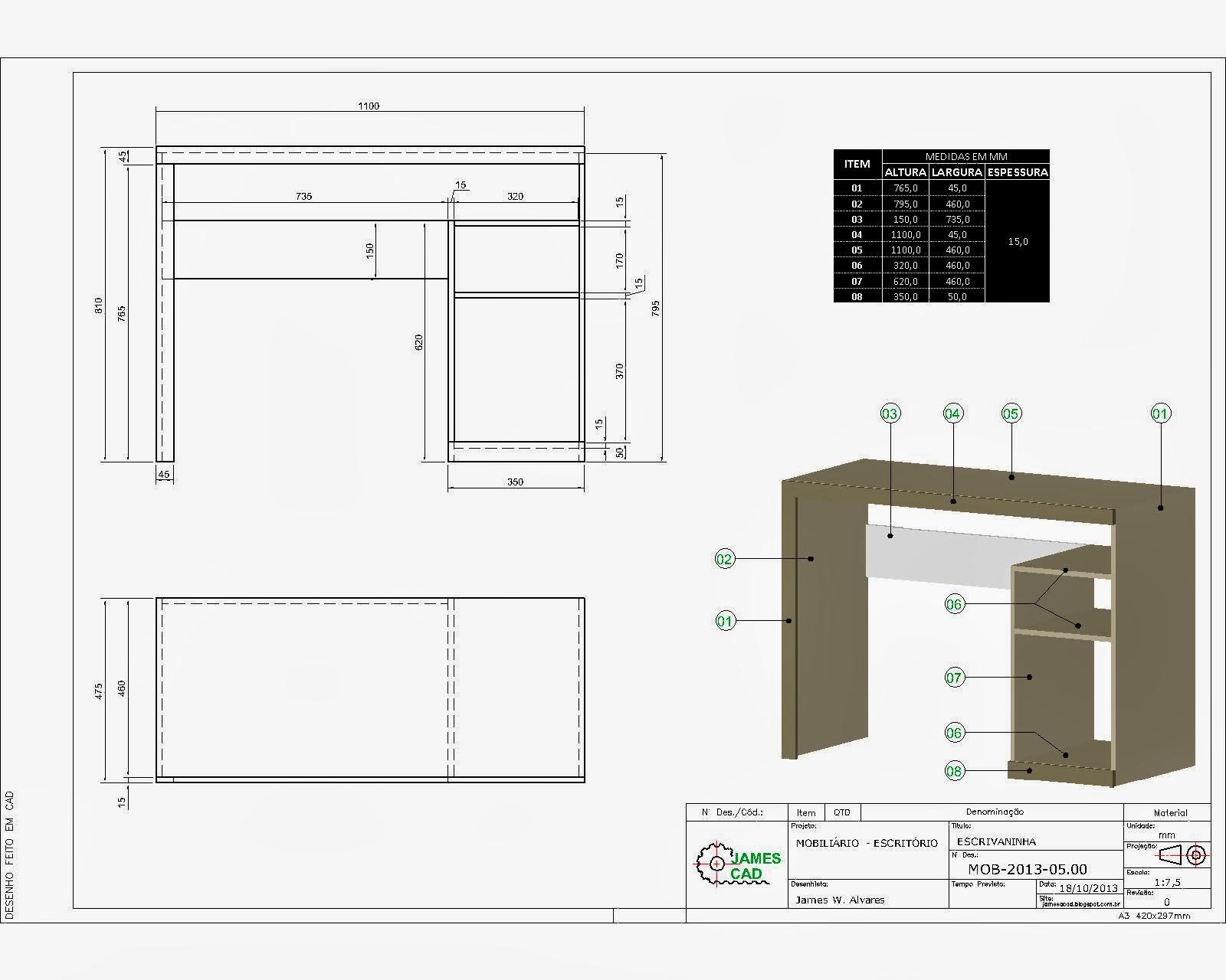 #3E8D52  de escritório desenho 2d autocad 2014 desenho 3d autocad 2014 imagens 1600x1280 píxeis em Blocos Autocad 2d Sala De Estar