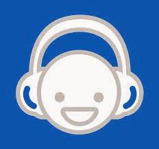 Escucha la música de Cubical Siayumo