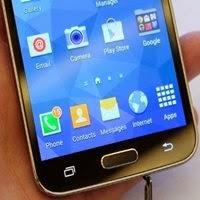 Smartphone top de linha - 200x200