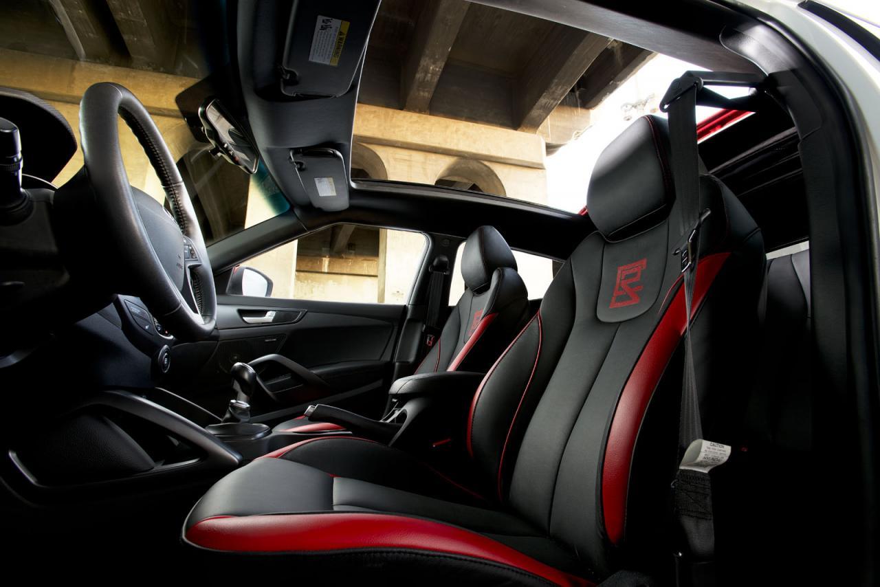 Hyundai+Veloster+C3+Roll+Top+3.jpg